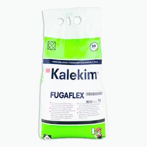2306-1Kg Fugaflex(1-6) Gri