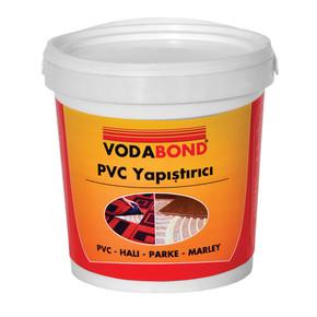 3 kg VB611 İç Mekan Pvc Zemin Yapıştırıcı