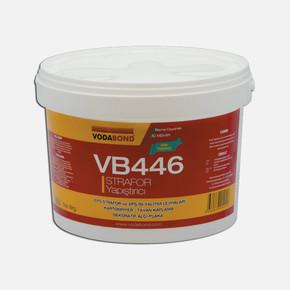4 kg VB-446 Strafor Yapıştırıcısı