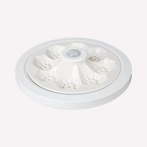 Sensörlü Tavan Armatürü Ledli Beyaz