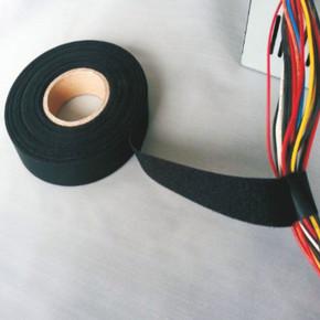 Cırtbant Kablo Bağlama