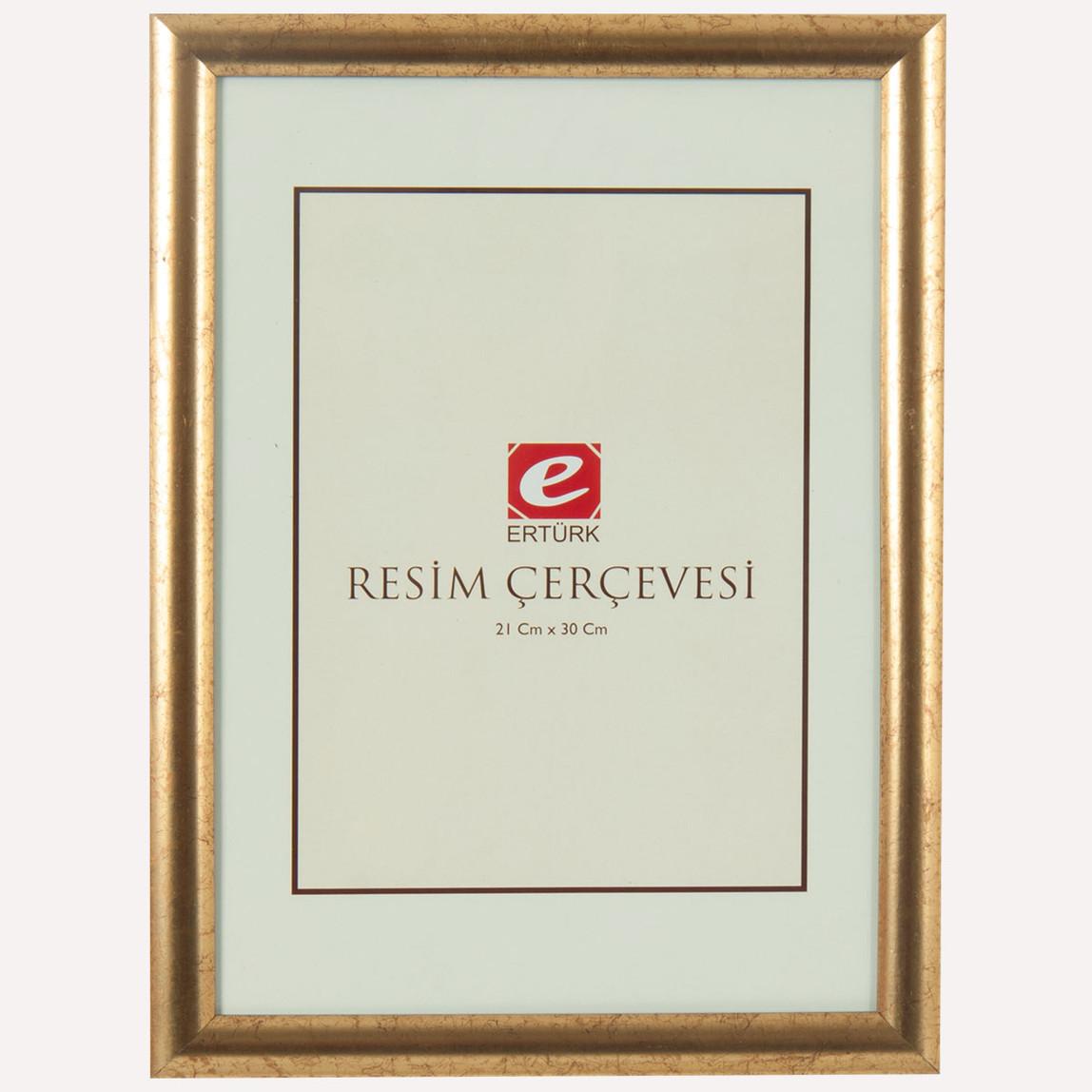 21x30 cm Resim Çerçevesi