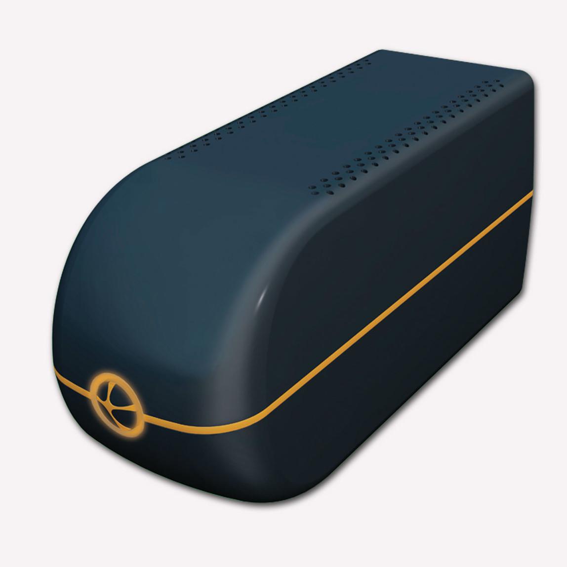 Tunçmatik LITE II 850VA Lineinteractive UPS