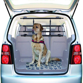 G3 Universal Oto Köpek Separatörü