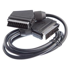 Skart-Skart Ara Kablo 1.20Mt