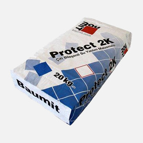 Protect 2K 25Kg (20Kg+5Kg)