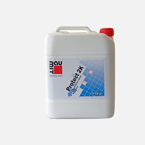 Baumacol Protect 2K Set(20Kg+5Kg) 25kg