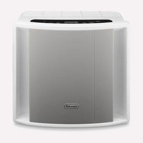 Delonghi AC150 Hava Temizleme Cihazı