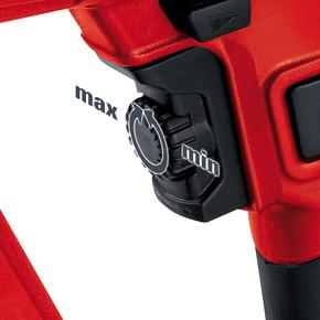 Einhell TH-RH800E 800W Kırıcı Delici