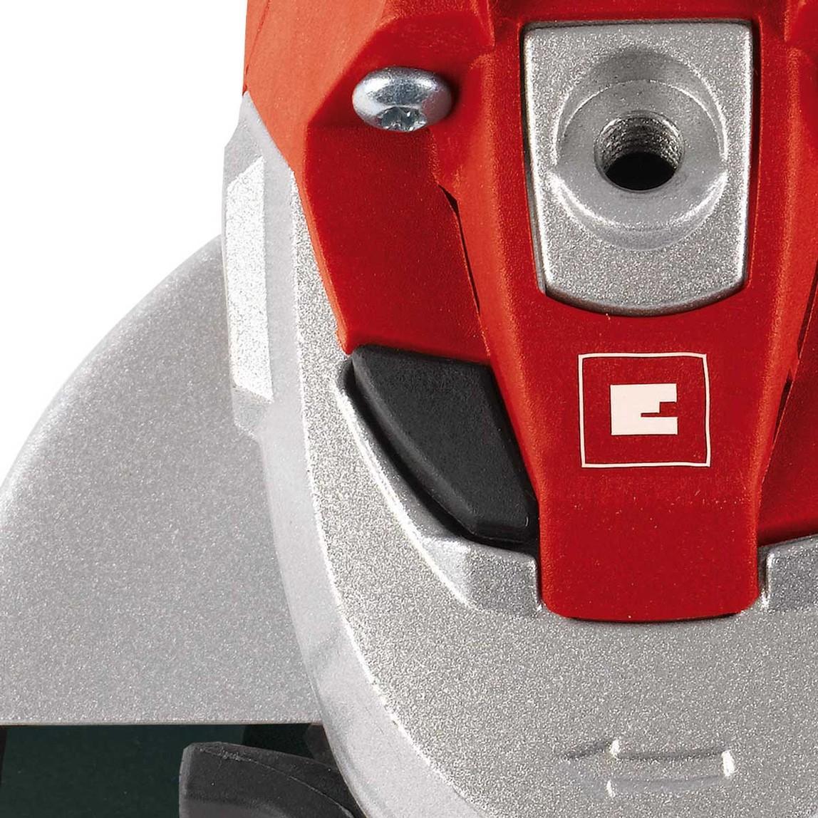 Einhell TE-AG115 720W Avuç Taşlama