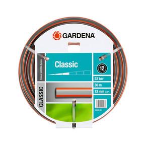 Gardena 18009 Classic Hortum