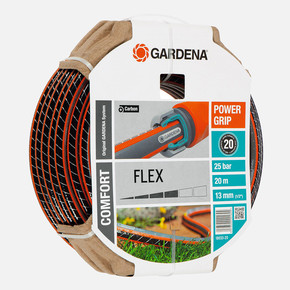 18033-20 Comfort Flex Hortum  20 m 13 mm