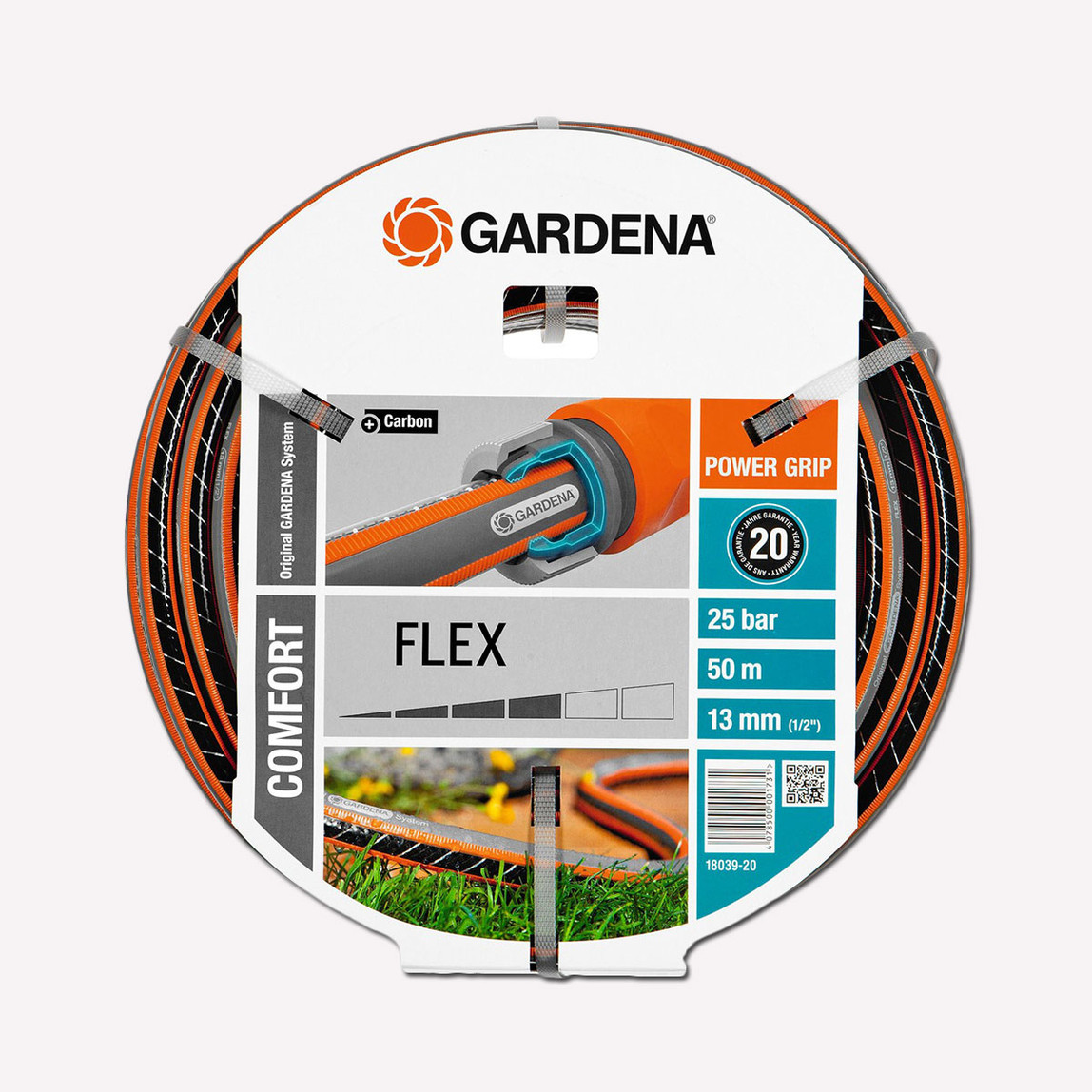 Gardena Flex Hortum