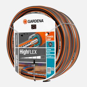18085-20 Comfort Hıghflex Hortum 50 m  19 mm
