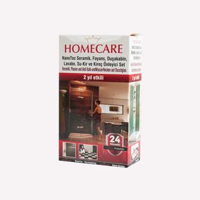 Homecare Nanotec Duşakabın Koruyucu