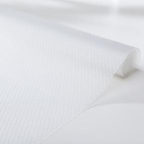 Lorin Raf Folyosu Beyaz 45x90 cm