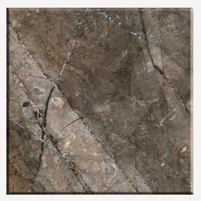 Atlas Serisi Yer Seramiği Granit