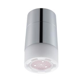 LED Musluk Aeratörü