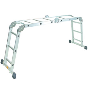 Stabilit 3X4 Akrobat Merdiven
