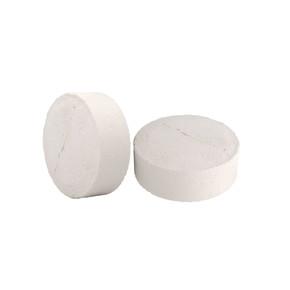Saban Yedek Tablet Lavanta 2x250 Gr
