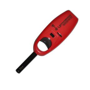 035992E Mini Çakmak