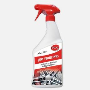 Gojo Jant Temizleyici 750 ml