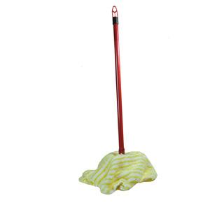 Unıversal Temizlik Mop Mop+Sap