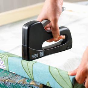 Rapid Hobby Elektrikli Zımba ve Çivi Çakma Makinesi