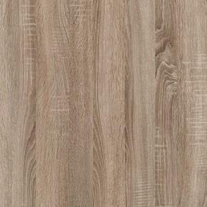 Melamin Kaplamalı Yonga Levha 183X366 cm (6,6978) 18 mm, Patara