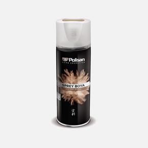 400 ml Özel Amçlı Spray Boya Oto Jant Boyası Alüminyum