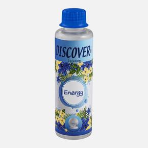 Sihirli Küre Esansı Energy