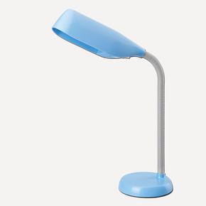 Phılıps 700493577 Bob Masa Lambası Mavi