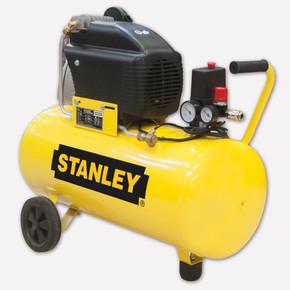 Stanley FCDV404STN006 50 Lt Hava Kompresör