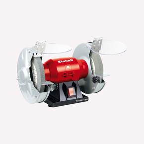 Einhell TH-BG150 150W Taş Motoru