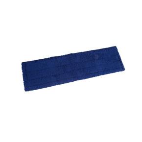 Microtec Refil Mop 60 cm