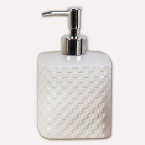 Primanova Vivyen Sıvı Sabunluk