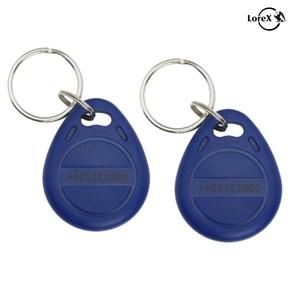 LOREX LR-KYB22' li Proximity Anahtarlık - Göstergeç
