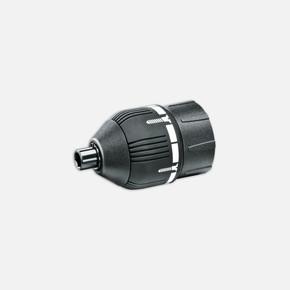 Bosch Ixo Tork Adaptörü