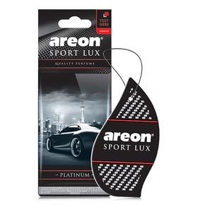 Areon Sport Lux Platinum