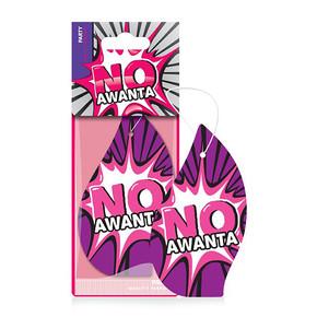 No Awanta Party