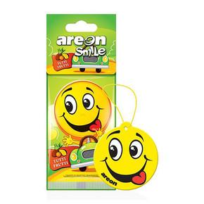 Smile Dry Gülen Yüzler