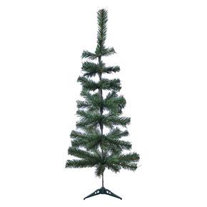 Yılbaşı Çam Ağacı 100 cm