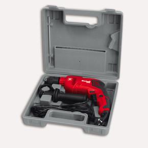 Einhell TE-ID500E 500W Darbeli Matkap