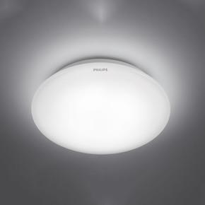 Philips 6W Led Plafonyer Beyaz Işık