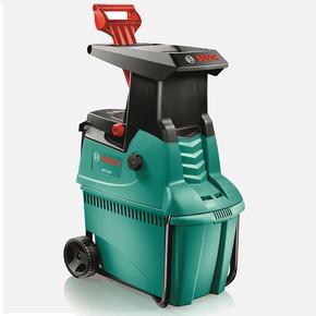 Axt 25D Dal Öğütme Makinası 2500W Bosch
