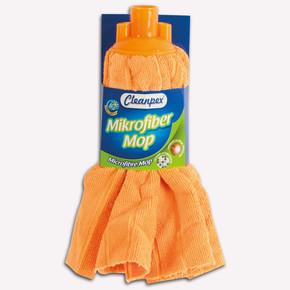 Mikrofiber Temizlik Mop Yedek