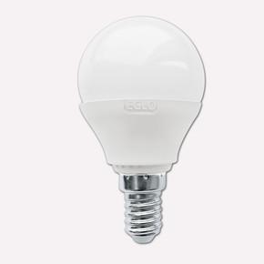 Eglo Led Top Ampul 3W 4000K Beyaz Işık