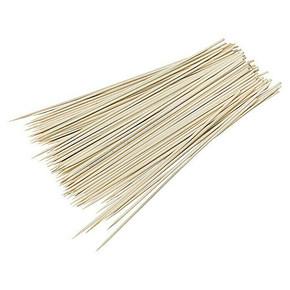Kingstone Bambu Şiş Çubuğu