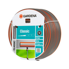 Gardena 18010 Classic Hortum