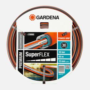 18099-20 Premium Superflex Hortum 50 m